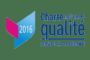 Charte qualité nationale services à la personne 2016