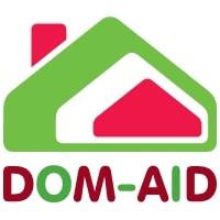 Dom-aid