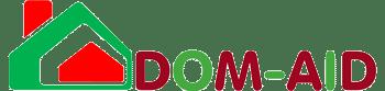 DOM-AID - Services à la personne & aides à domicile